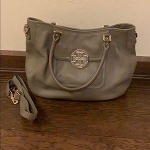 Tory Burch Shoulder Bag with strap